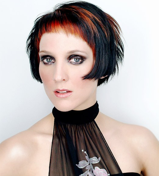 We Hire The Most Awarded Hairdressers