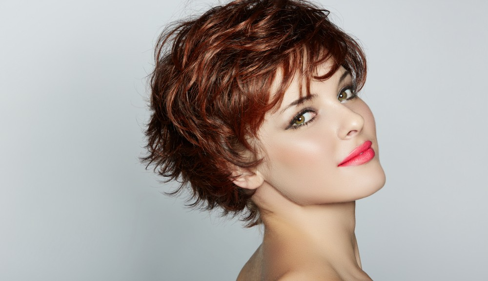 5 Amazing Tips for Styling Short Hair