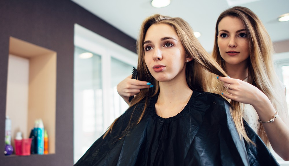 7 Valuable Tips for Choosing a Hairstyle