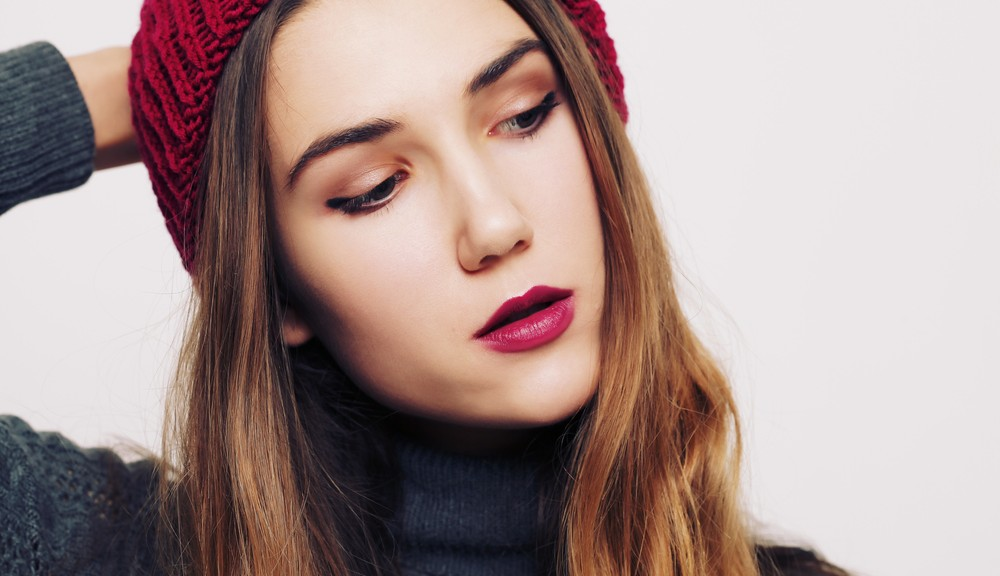 6 Amazing Hair Care Tips for Autumn