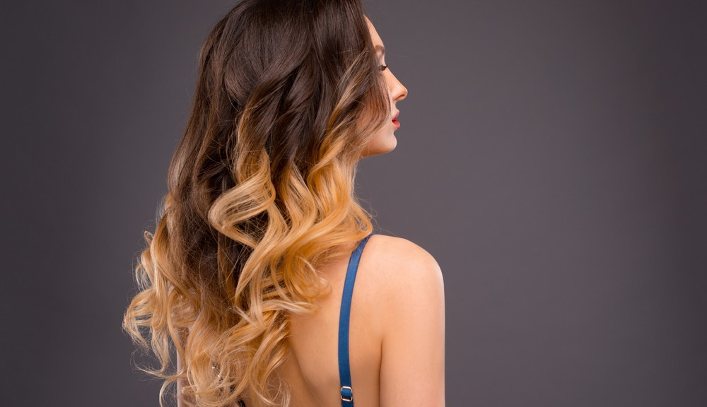 Balayage vs Ombré: The Ultimate Guide
